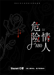 the cover of the novel